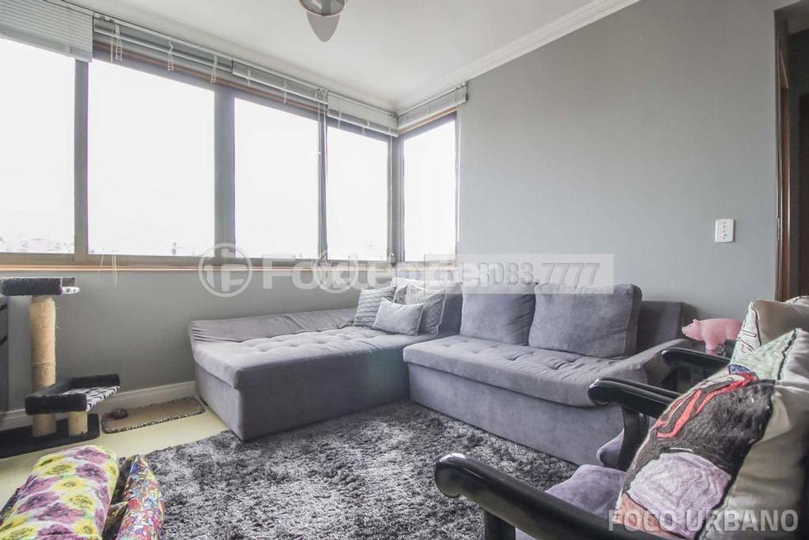 Foxter Imobiliária - Apto 1 Dorm, Cidade Baixa - Foto 12
