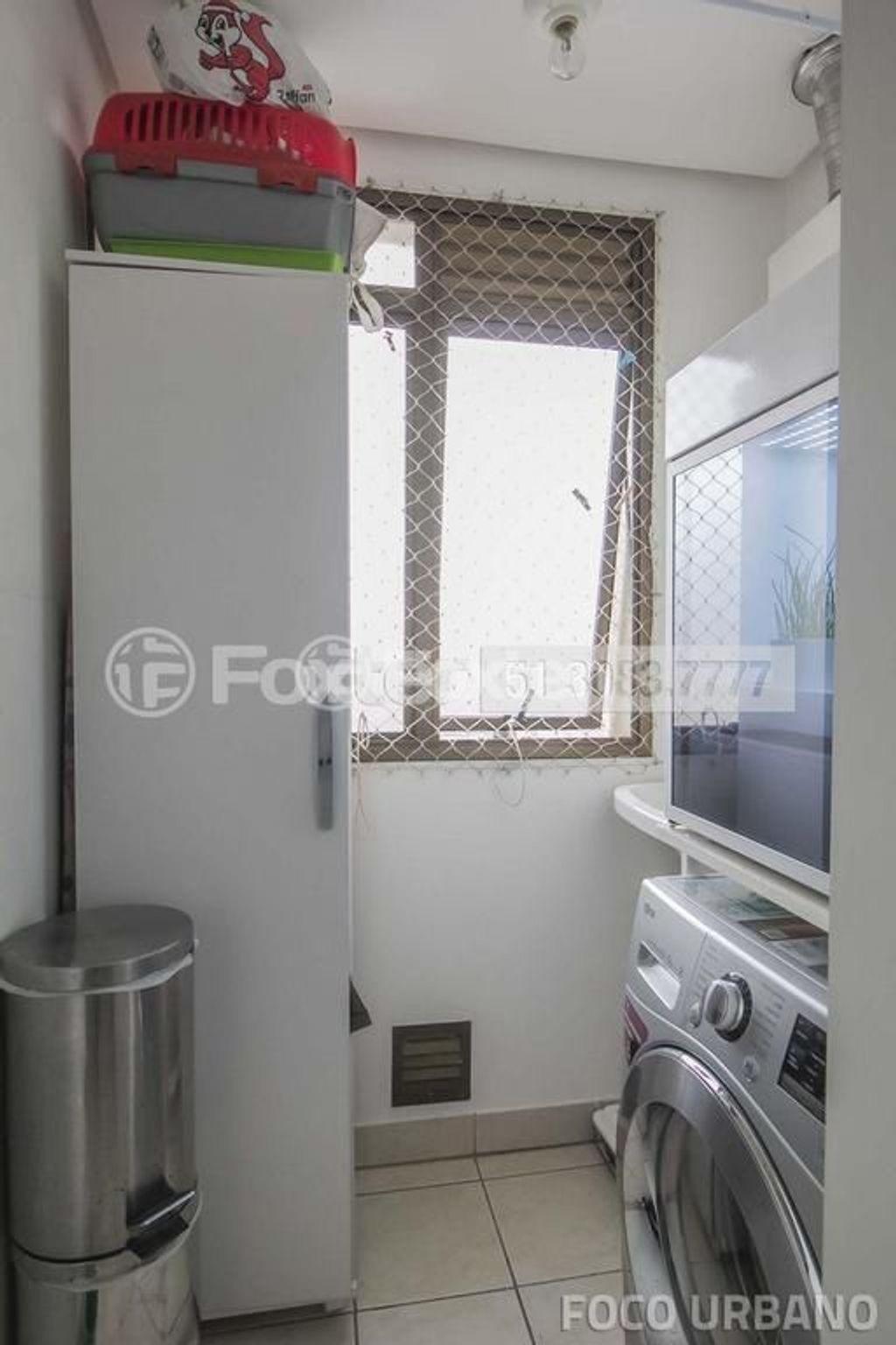 Foxter Imobiliária - Apto 1 Dorm, Cidade Baixa - Foto 20