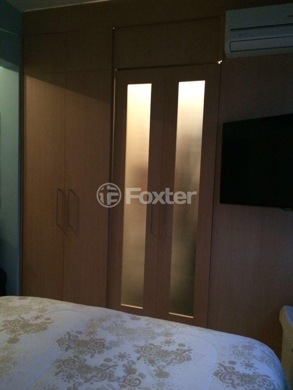 Foxter Imobiliária - Apto 1 Dorm, Cidade Baixa - Foto 21