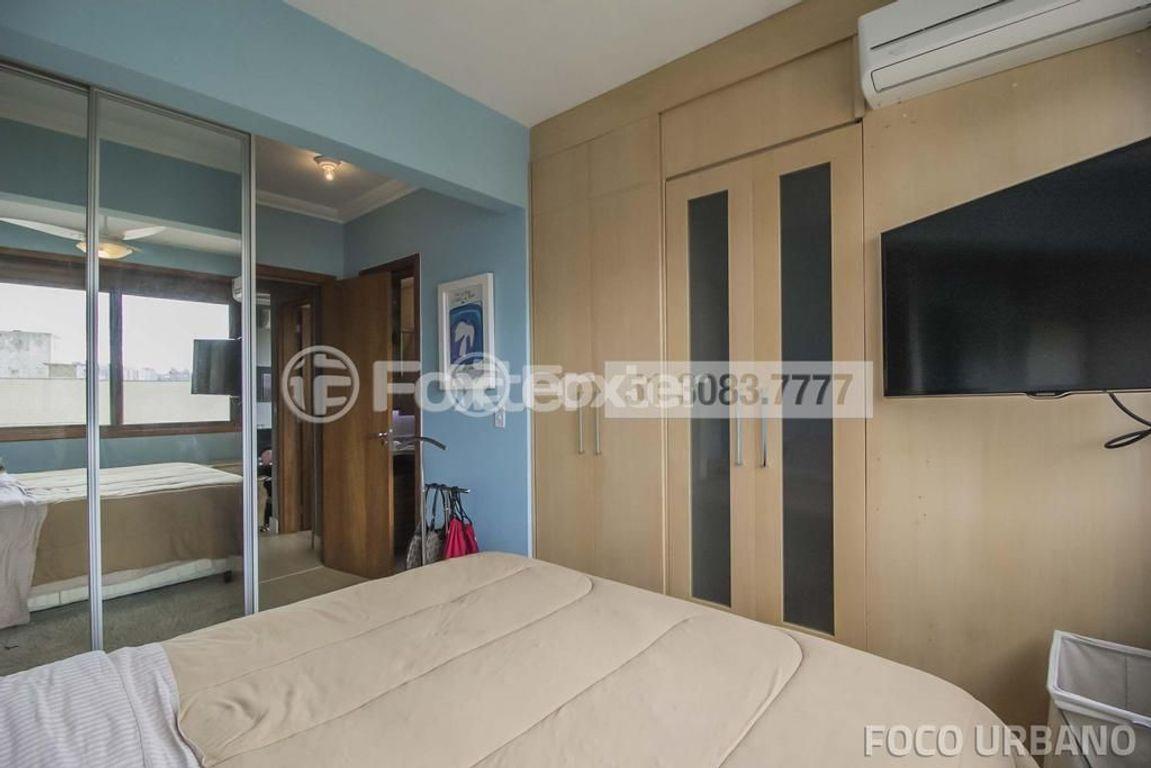 Foxter Imobiliária - Apto 1 Dorm, Cidade Baixa - Foto 22