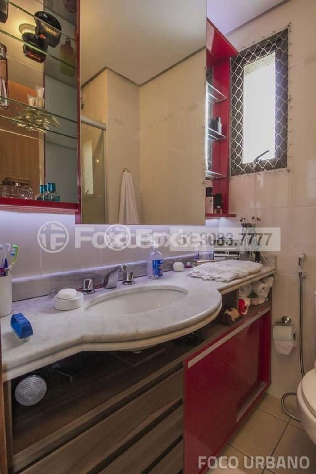 Foxter Imobiliária - Apto 1 Dorm, Cidade Baixa - Foto 23