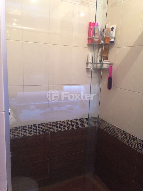 Foxter Imobiliária - Apto 1 Dorm, Cidade Baixa - Foto 24