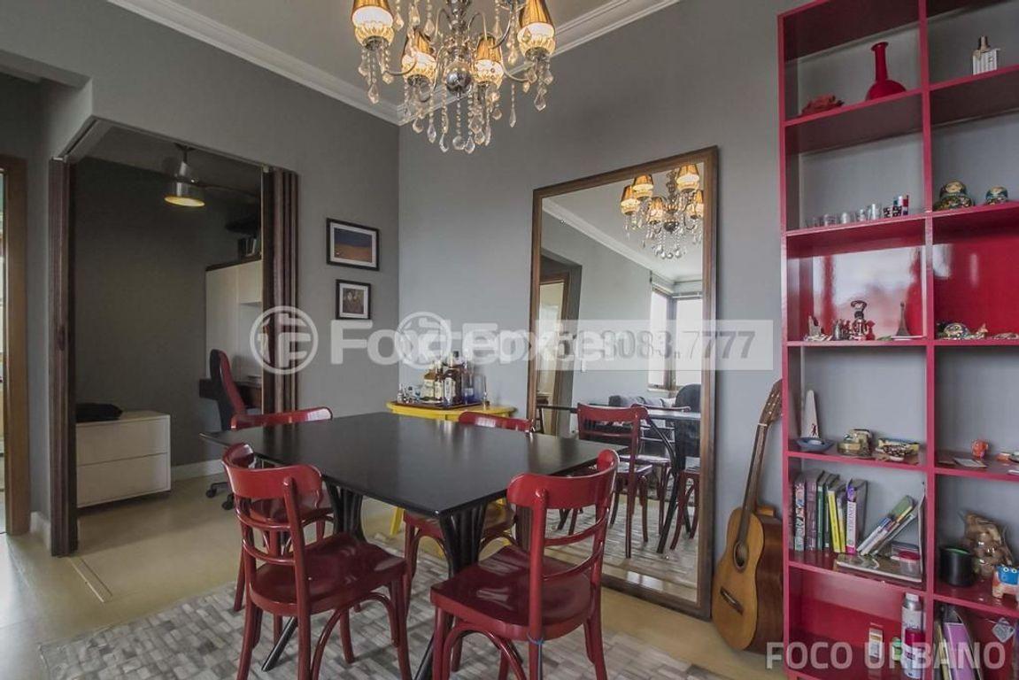 Foxter Imobiliária - Apto 1 Dorm, Cidade Baixa - Foto 13