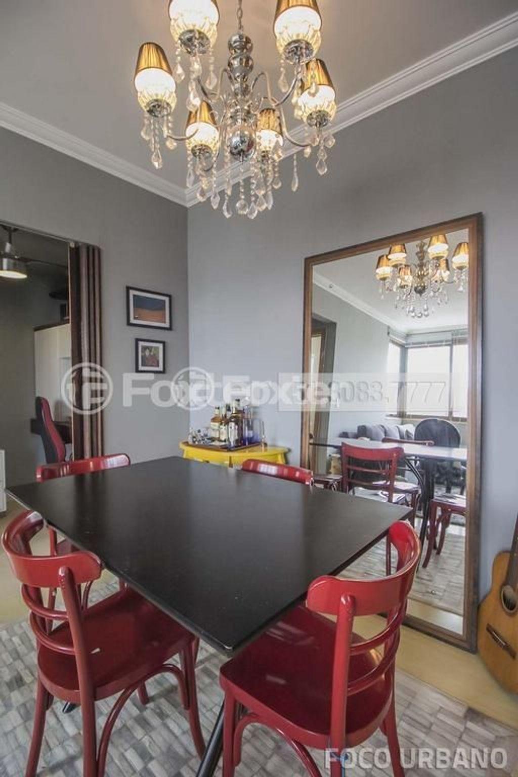 Foxter Imobiliária - Apto 1 Dorm, Cidade Baixa - Foto 14