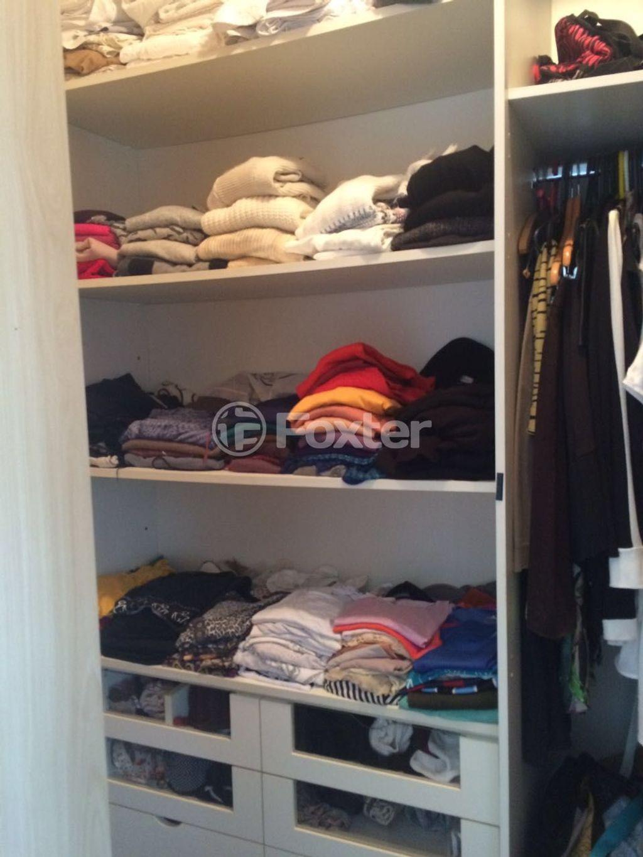 Foxter Imobiliária - Apto 1 Dorm, Cidade Baixa - Foto 25