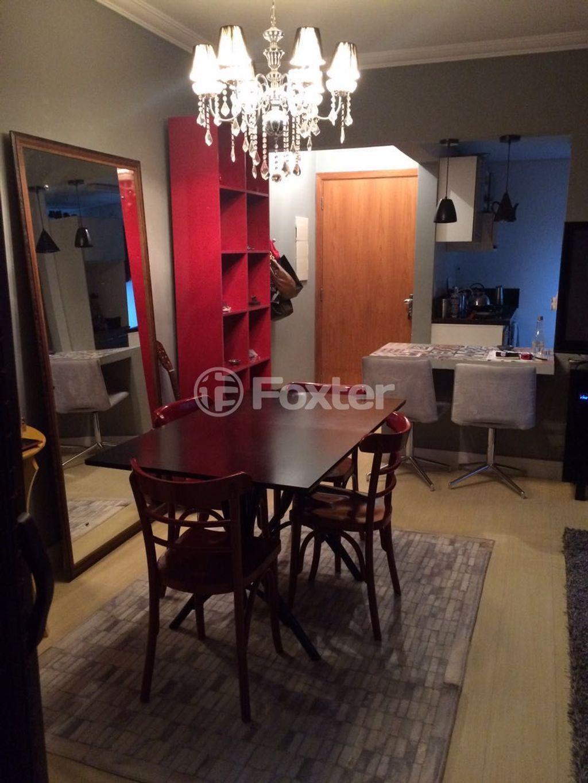 Foxter Imobiliária - Apto 1 Dorm, Cidade Baixa - Foto 15