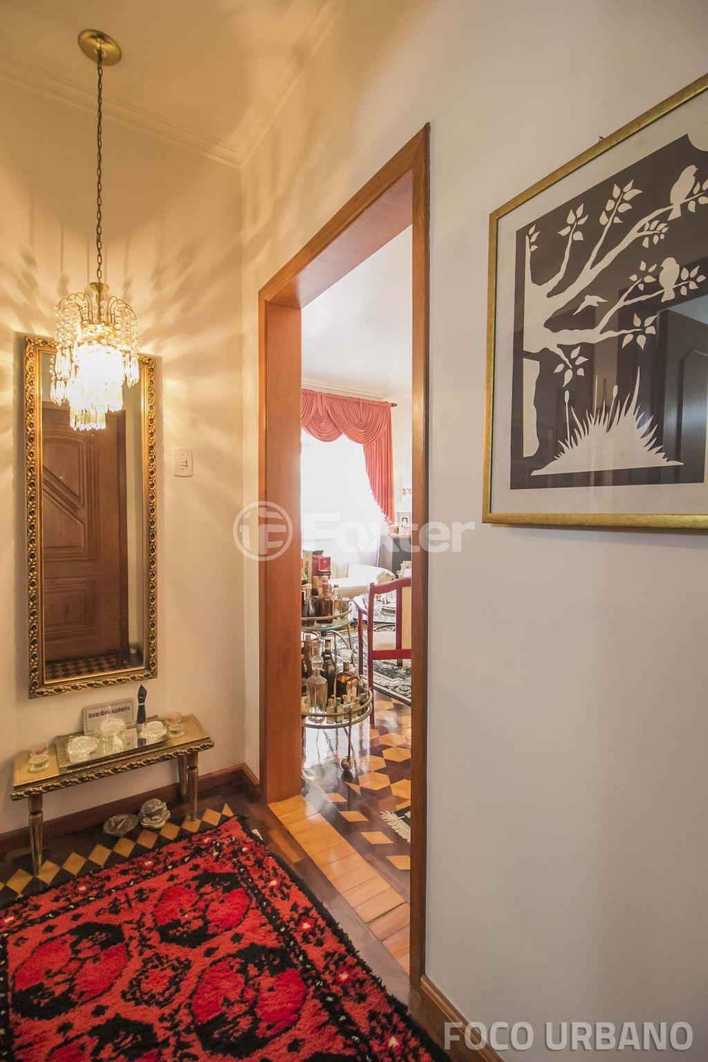 Foxter Imobiliária - Apto 3 Dorm, Bom Fim (142075) - Foto 2