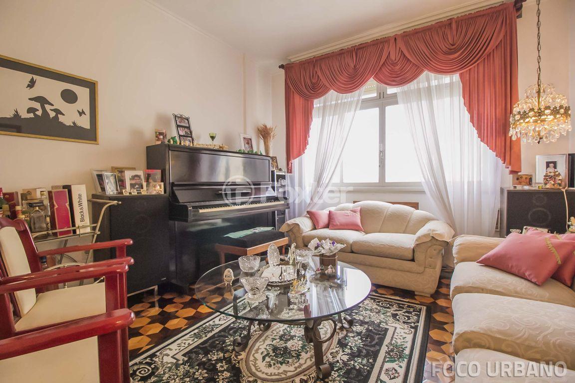 Foxter Imobiliária - Apto 3 Dorm, Bom Fim (142075) - Foto 5