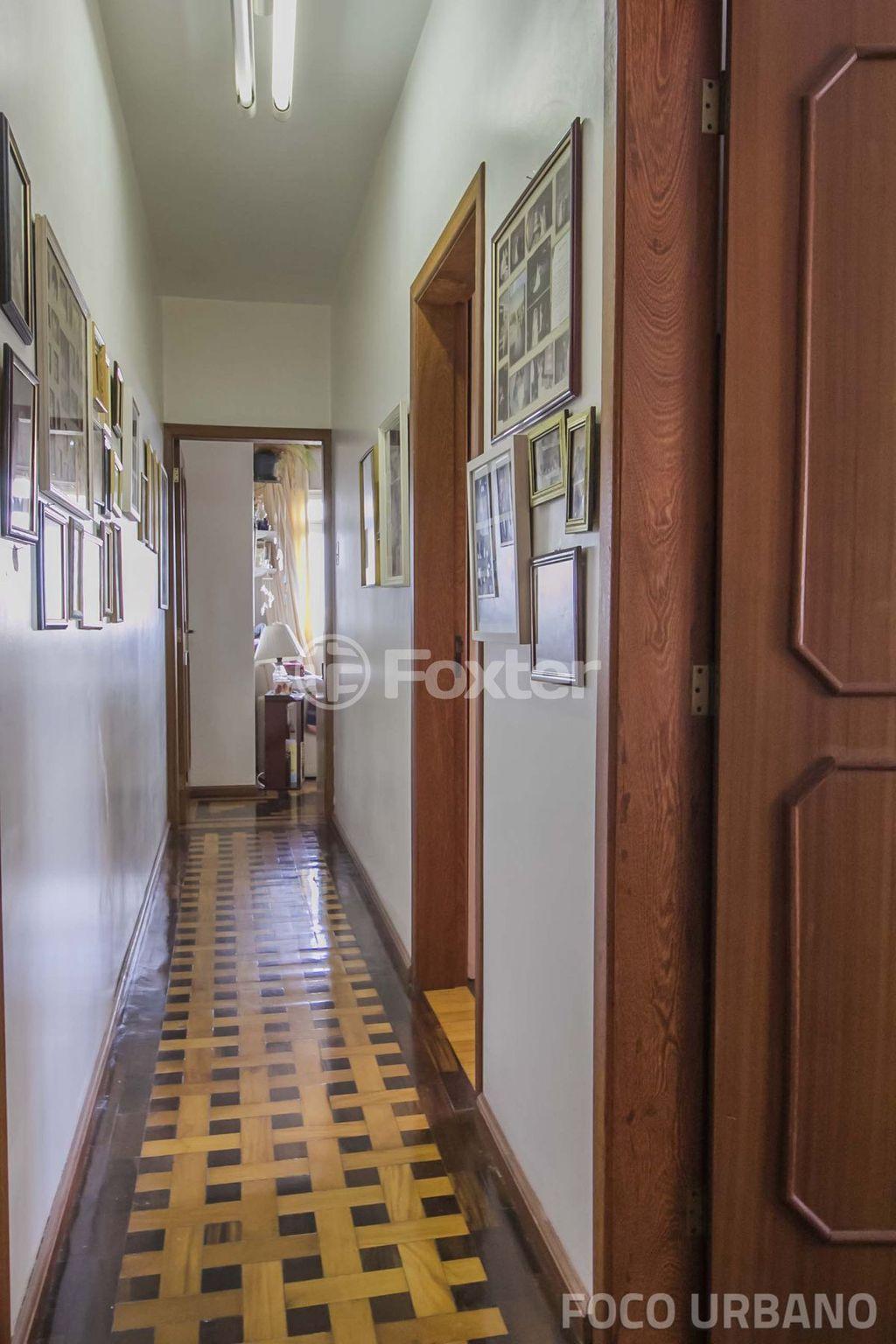 Foxter Imobiliária - Apto 3 Dorm, Bom Fim (142075) - Foto 7