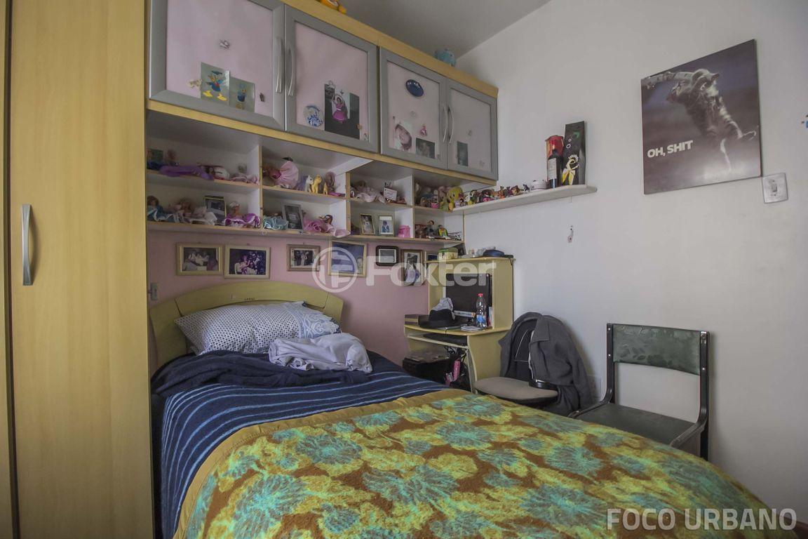 Foxter Imobiliária - Apto 3 Dorm, Bom Fim (142075) - Foto 8