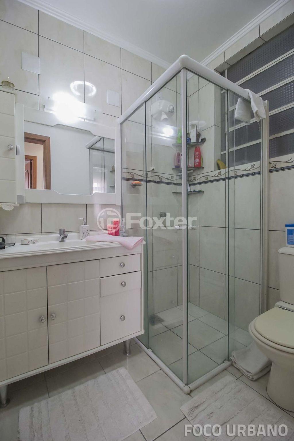 Foxter Imobiliária - Apto 3 Dorm, Bom Fim (142075) - Foto 9