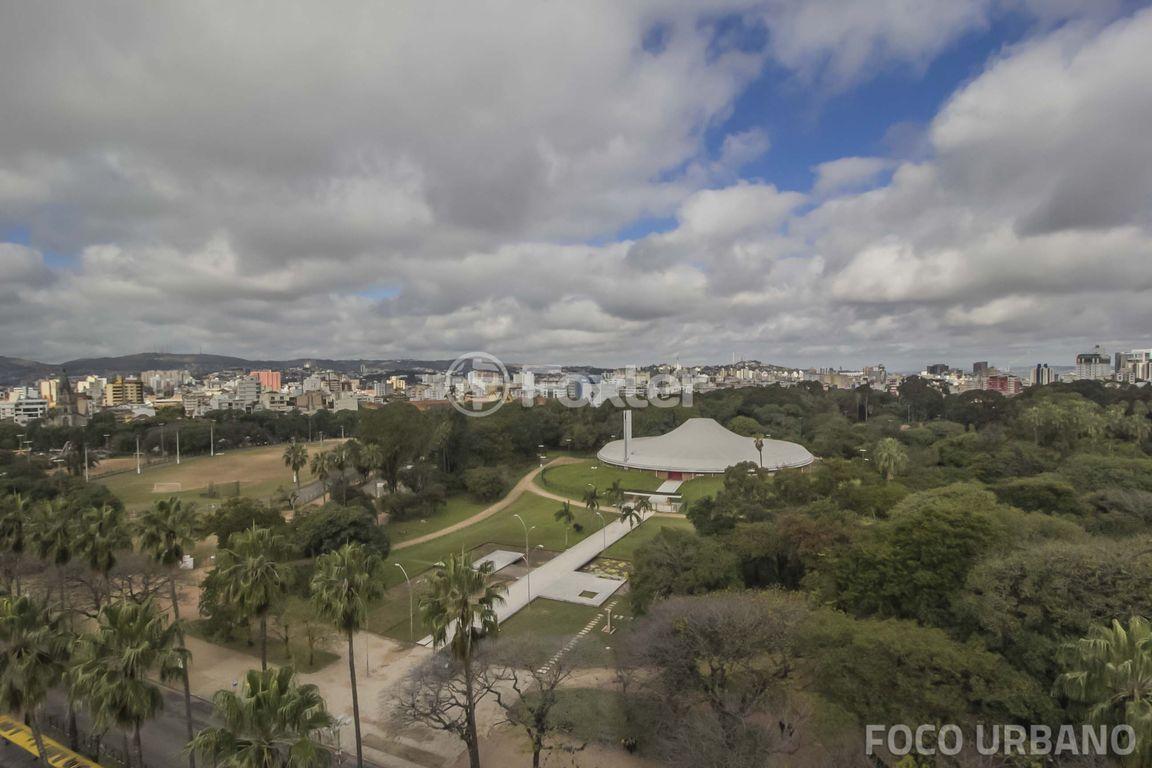 Foxter Imobiliária - Apto 3 Dorm, Bom Fim (142075) - Foto 12