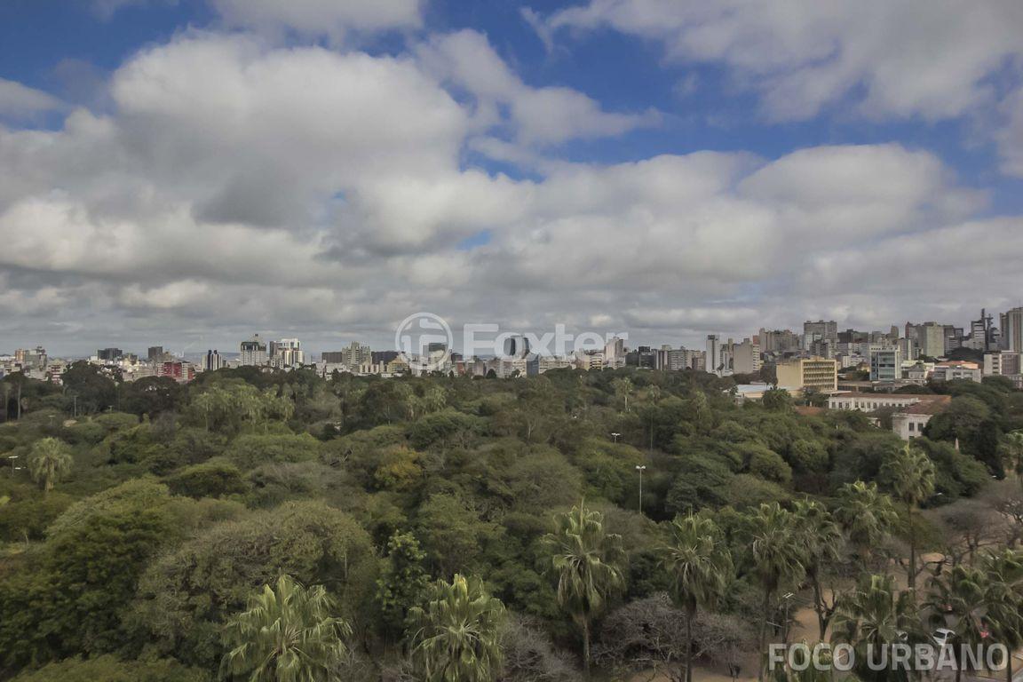 Foxter Imobiliária - Apto 3 Dorm, Bom Fim (142075) - Foto 13