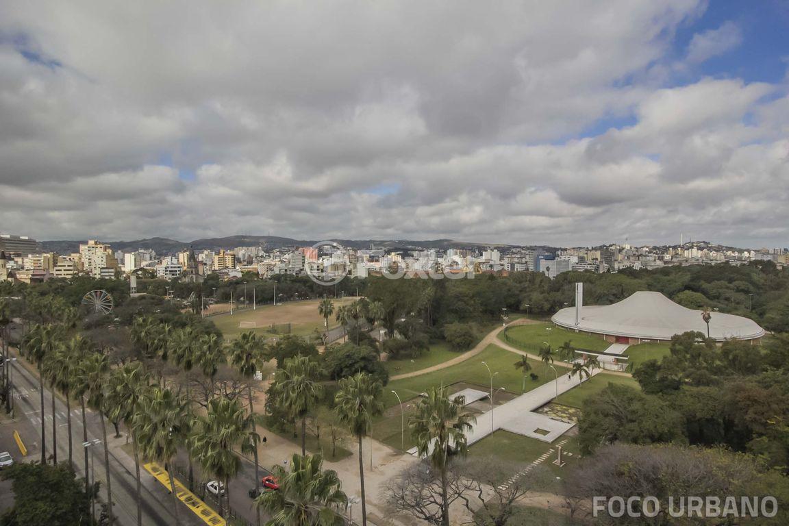 Foxter Imobiliária - Apto 3 Dorm, Bom Fim (142075) - Foto 14