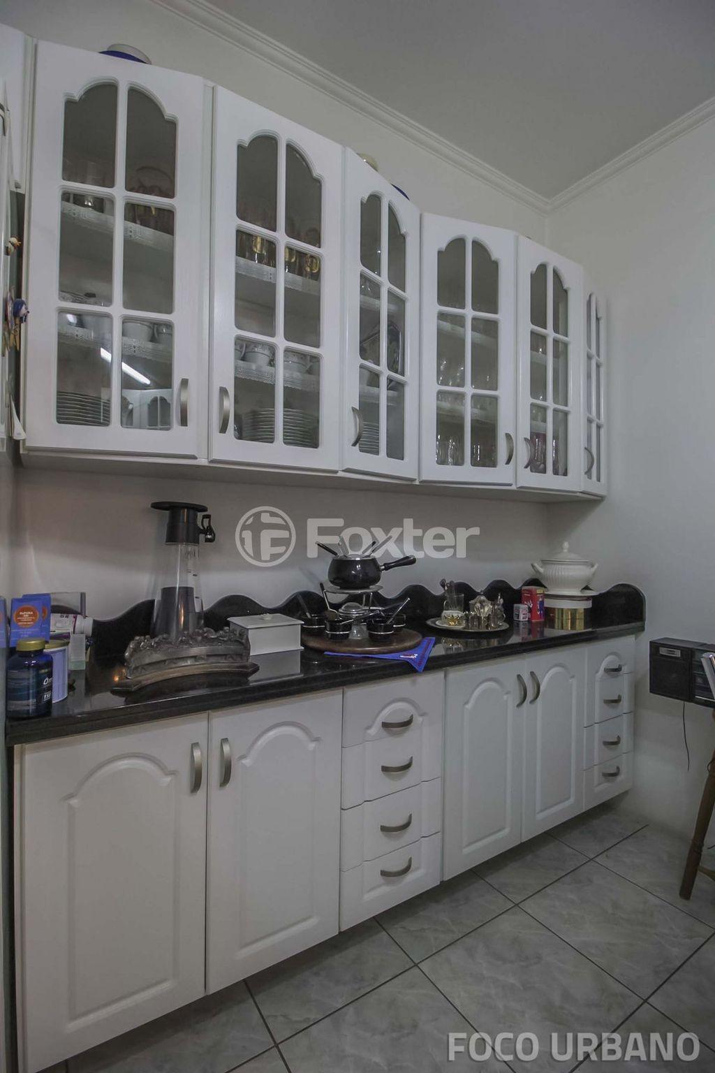 Foxter Imobiliária - Apto 3 Dorm, Bom Fim (142075) - Foto 18