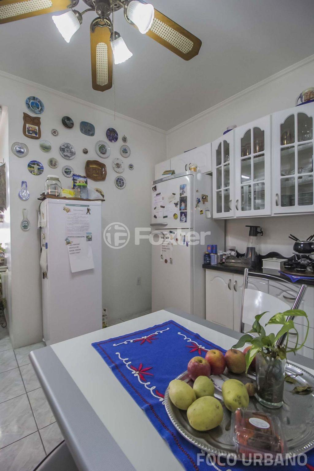 Foxter Imobiliária - Apto 3 Dorm, Bom Fim (142075) - Foto 19