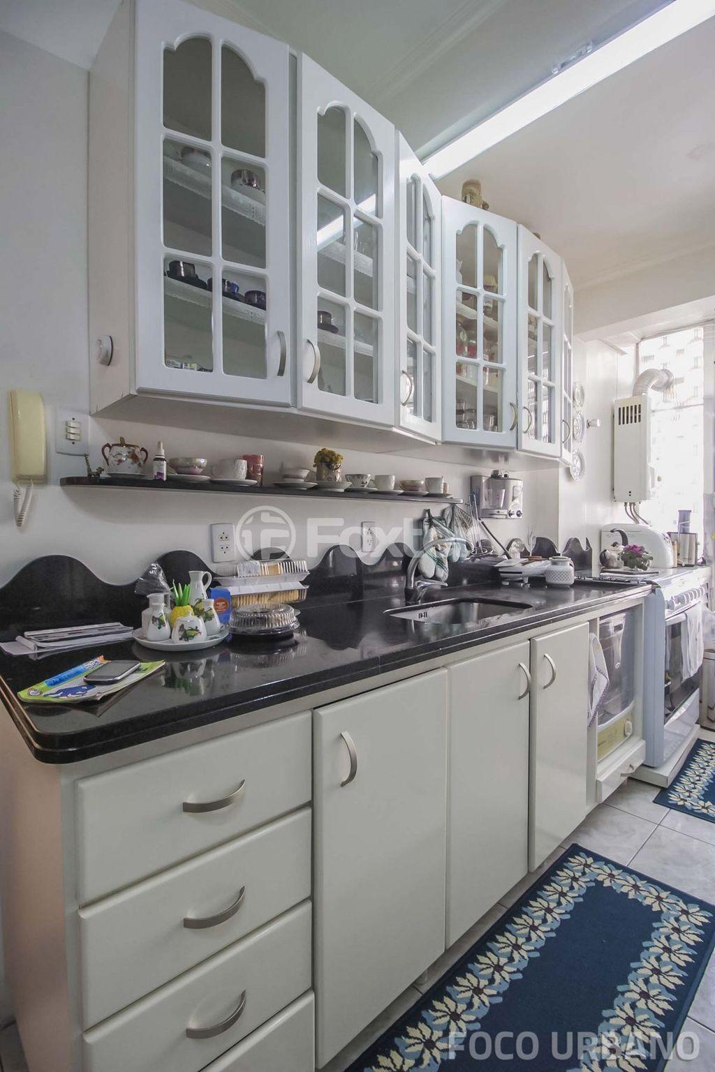 Foxter Imobiliária - Apto 3 Dorm, Bom Fim (142075) - Foto 20