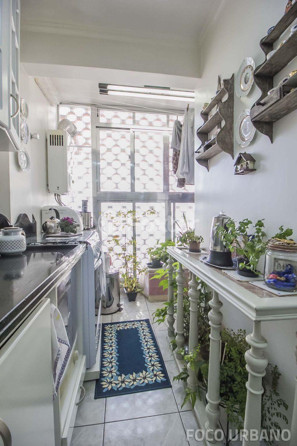 Foxter Imobiliária - Apto 3 Dorm, Bom Fim (142075) - Foto 21