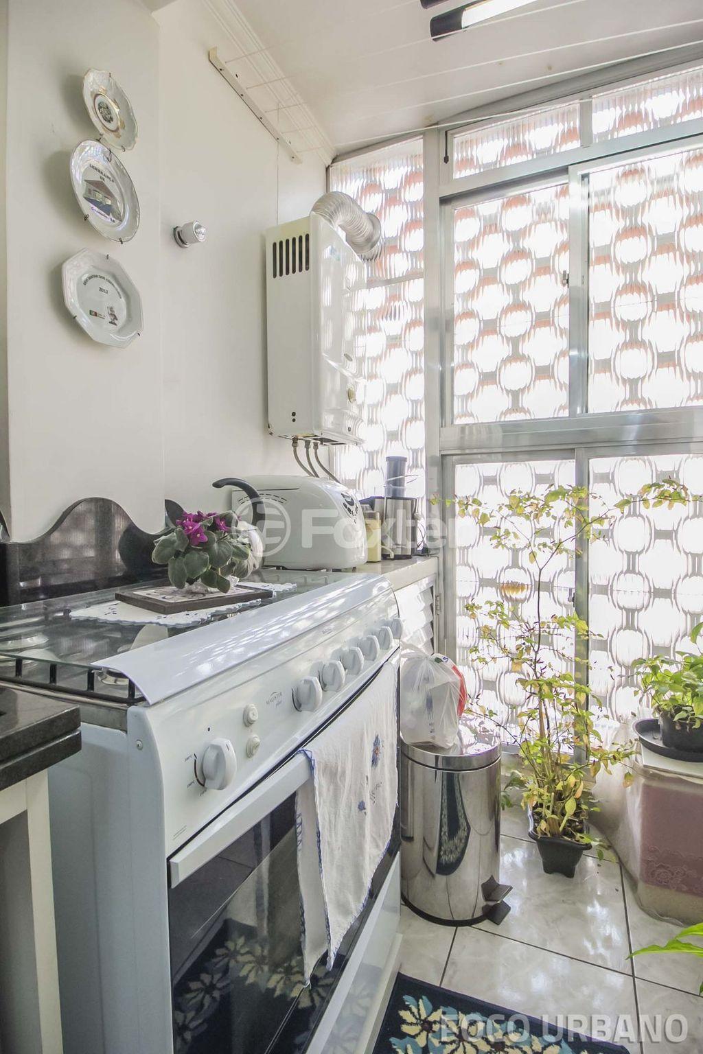 Foxter Imobiliária - Apto 3 Dorm, Bom Fim (142075) - Foto 22