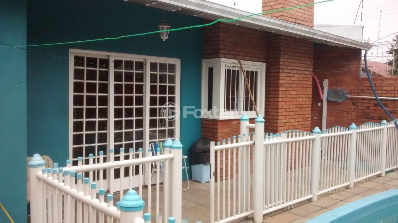 Casa 4 Dorm, Harmonia, Canoas (142102) - Foto 25