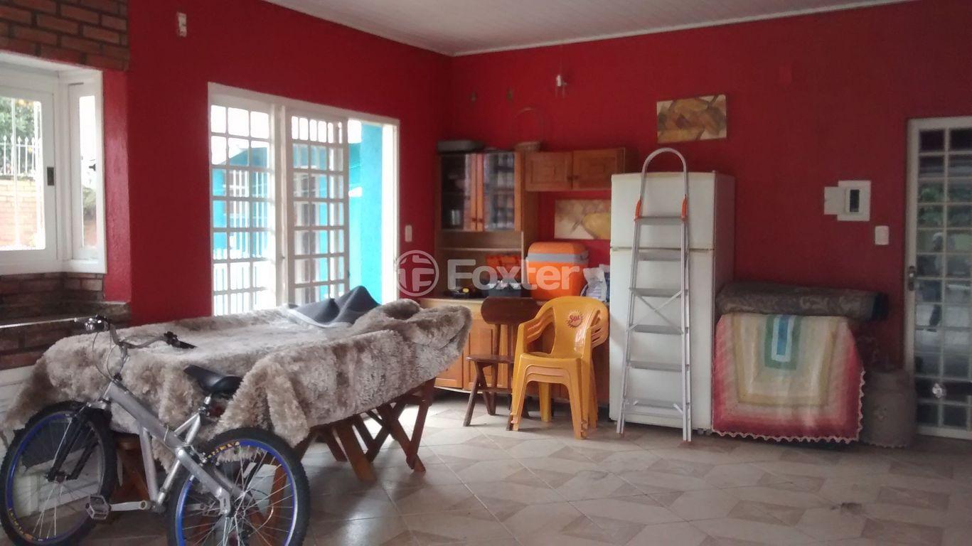 Casa 4 Dorm, Harmonia, Canoas (142102) - Foto 18
