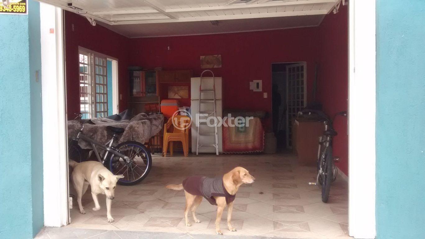 Casa 4 Dorm, Harmonia, Canoas (142102) - Foto 17