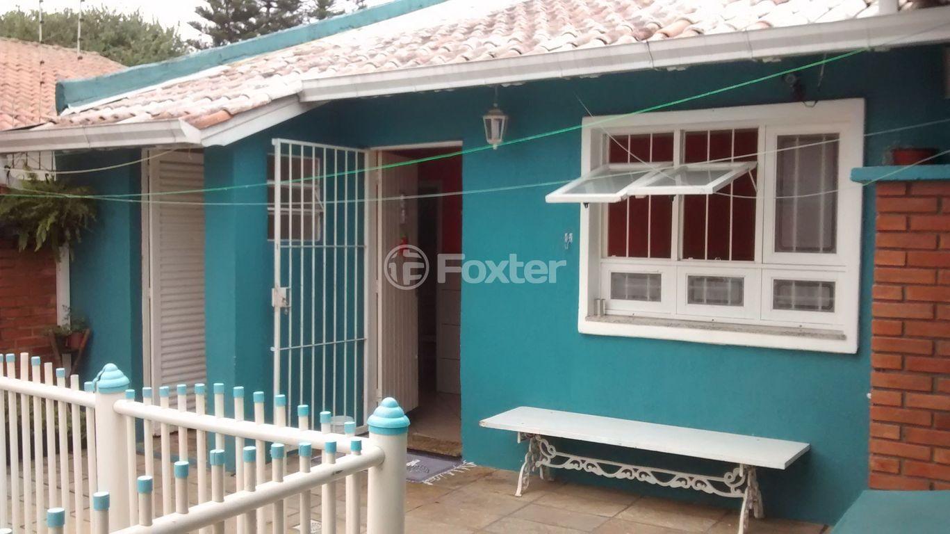 Casa 4 Dorm, Harmonia, Canoas (142102) - Foto 20