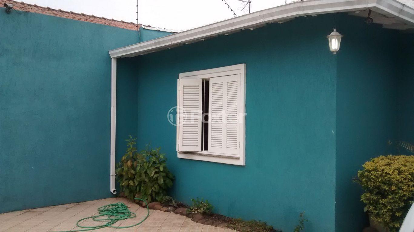 Casa 4 Dorm, Harmonia, Canoas (142102) - Foto 26