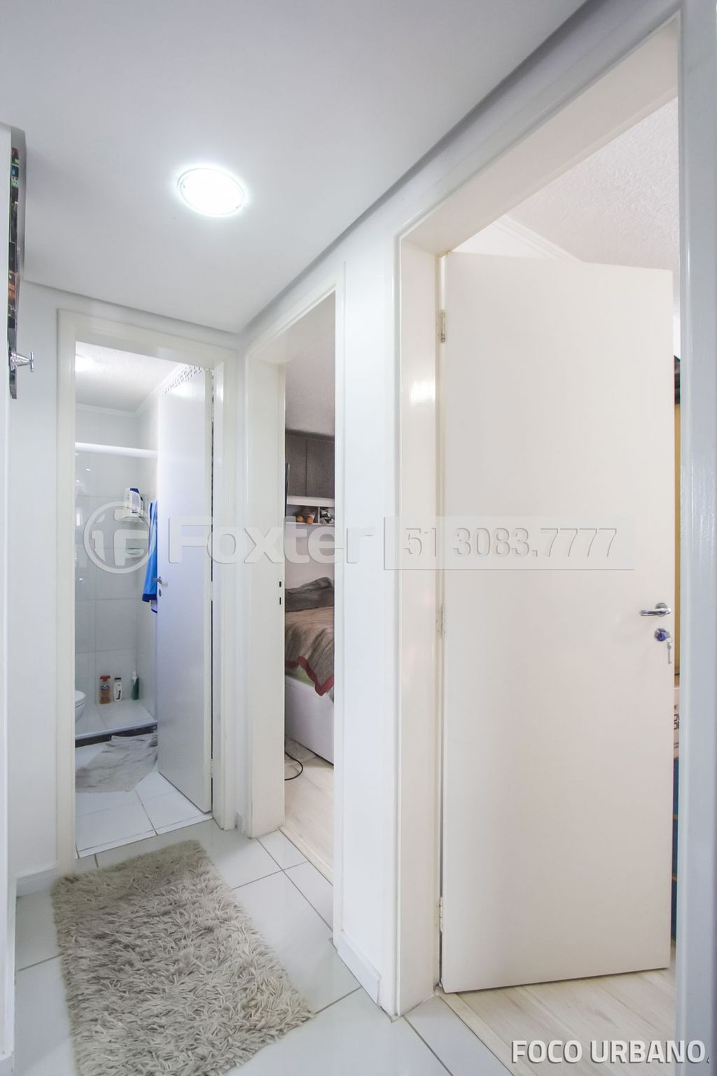 Foxter Imobiliária - Apto 2 Dorm, Protásio Alves - Foto 15