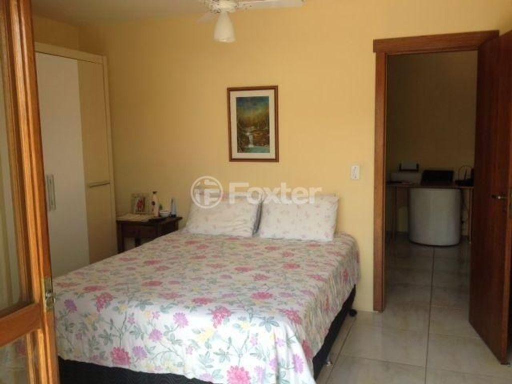 Foxter Imobiliária - Casa 2 Dorm, Hípica (142111) - Foto 5