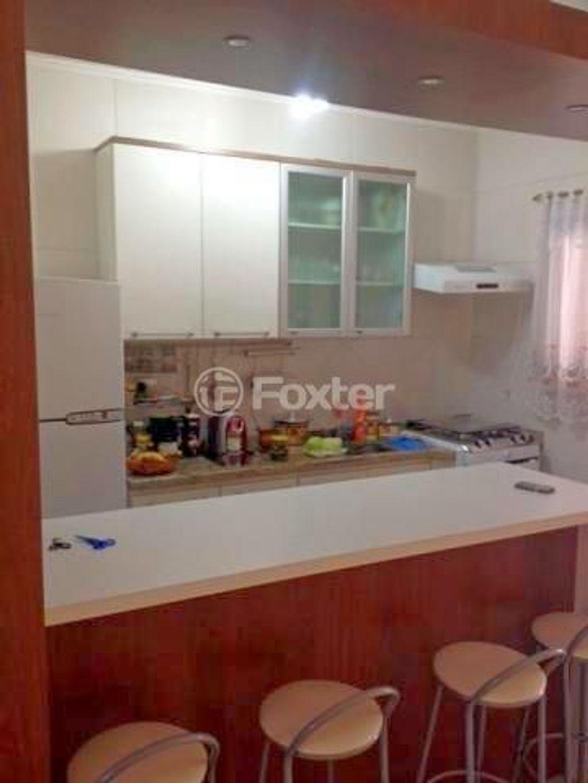 Foxter Imobiliária - Casa 2 Dorm, Hípica (142111) - Foto 2