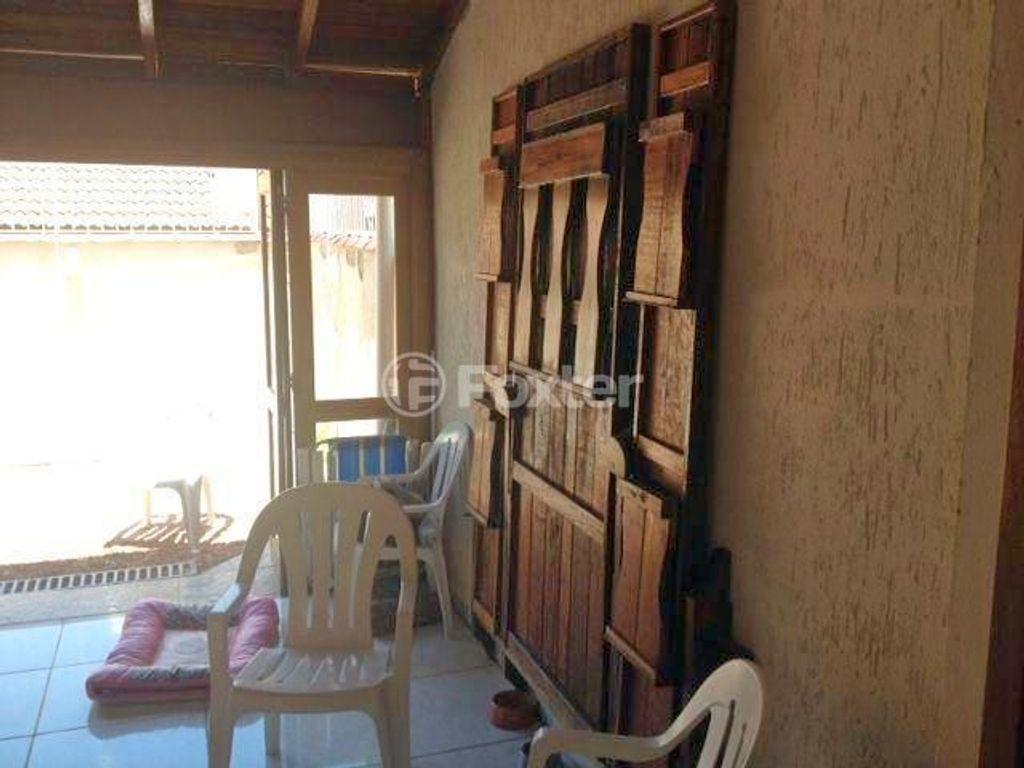 Foxter Imobiliária - Casa 2 Dorm, Hípica (142111) - Foto 4