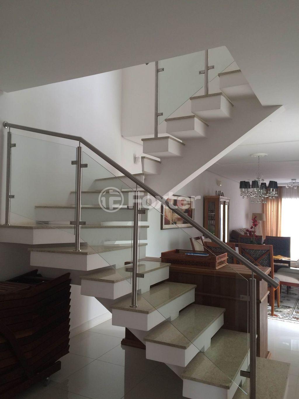 Casa 4 Dorm, Ipanema, Porto Alegre (142113) - Foto 17