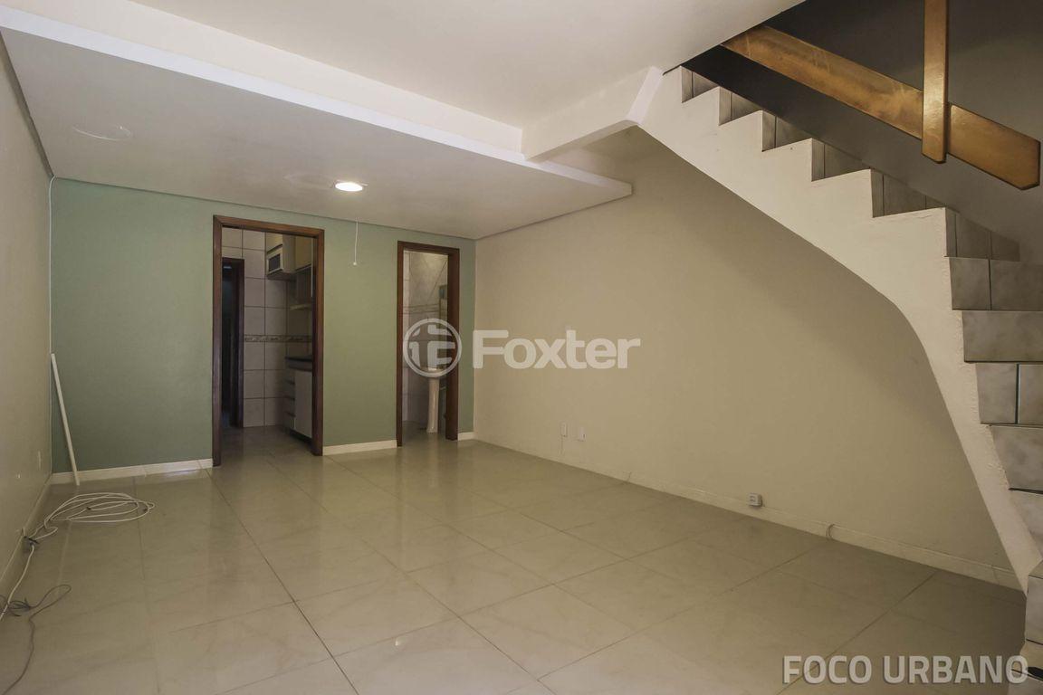 Casa 2 Dorm, Protásio Alves, Porto Alegre (142129) - Foto 5