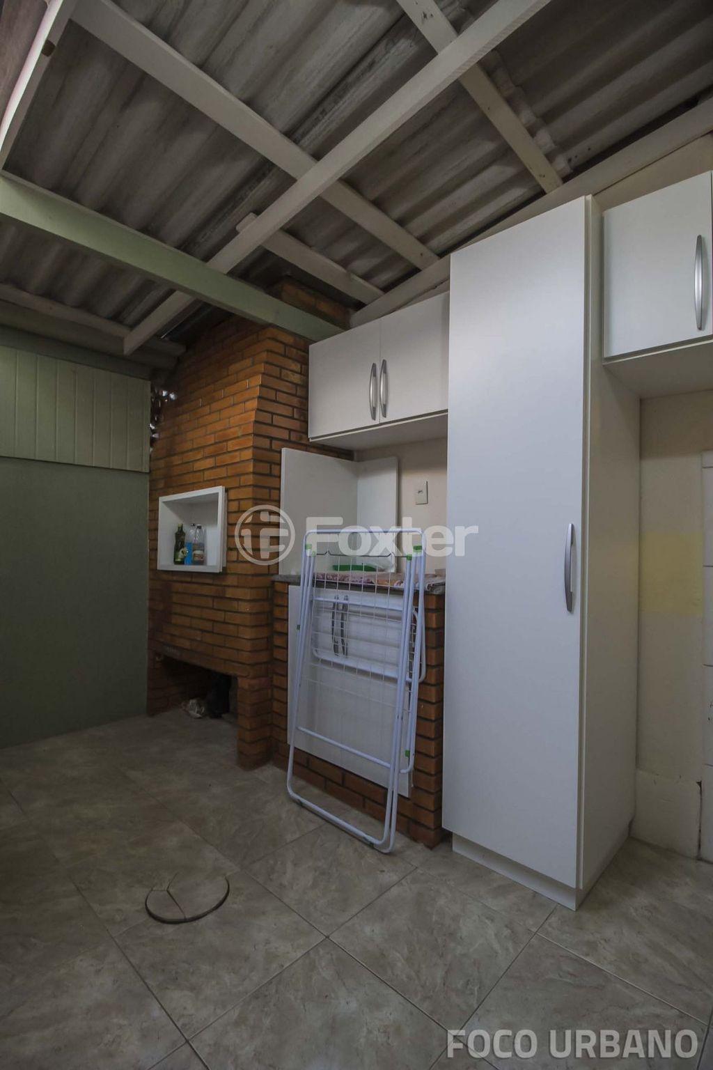 Casa 2 Dorm, Protásio Alves, Porto Alegre (142129) - Foto 9
