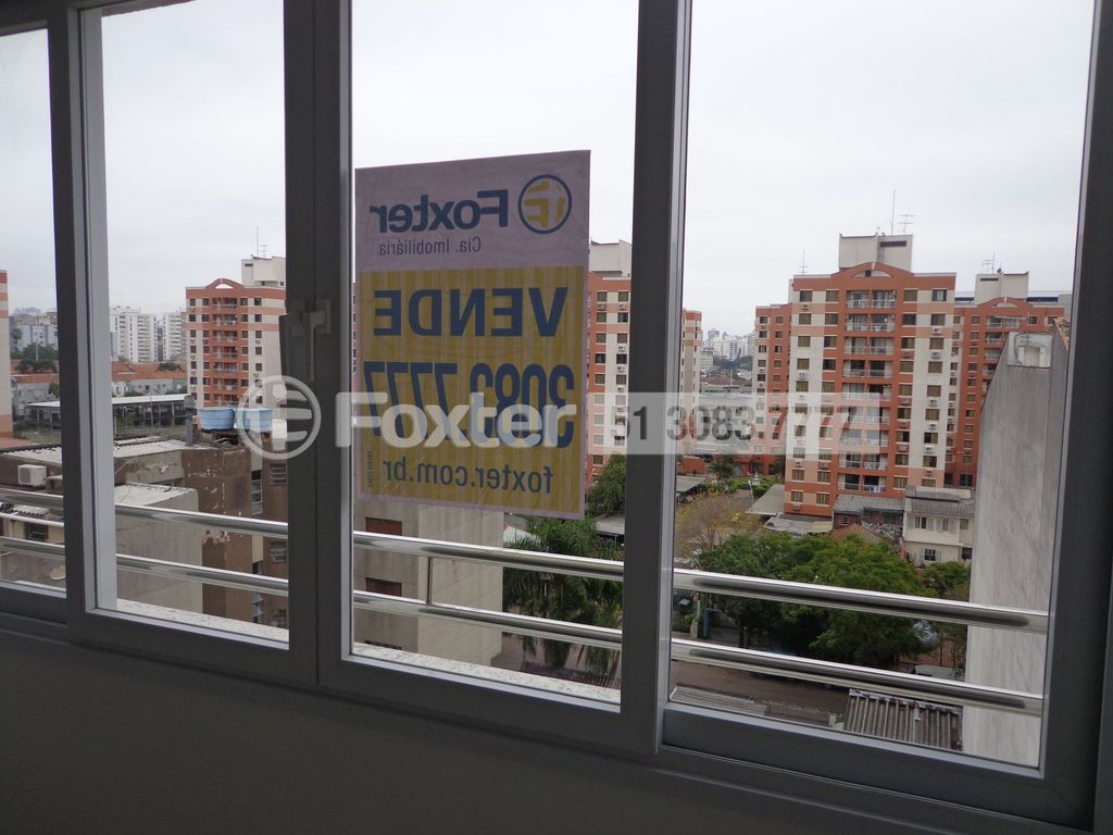 Apto 2 Dorm, Cristo Redentor, Porto Alegre (142161) - Foto 24