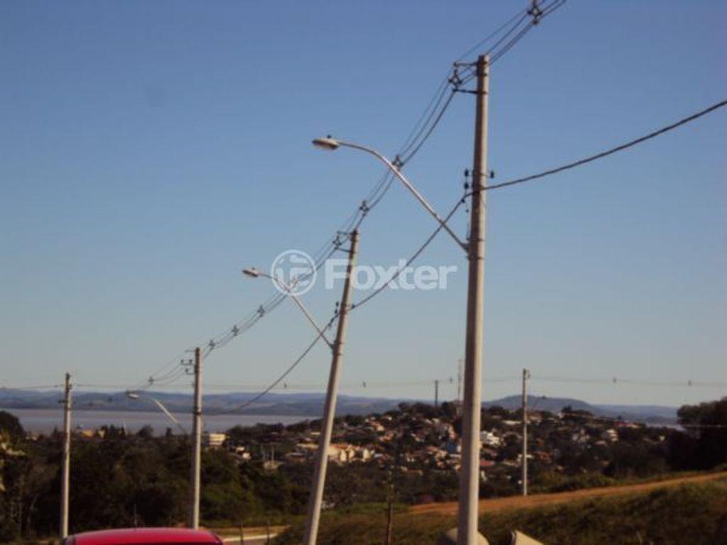 Terreno, Vila Nova, Porto Alegre (142162) - Foto 4