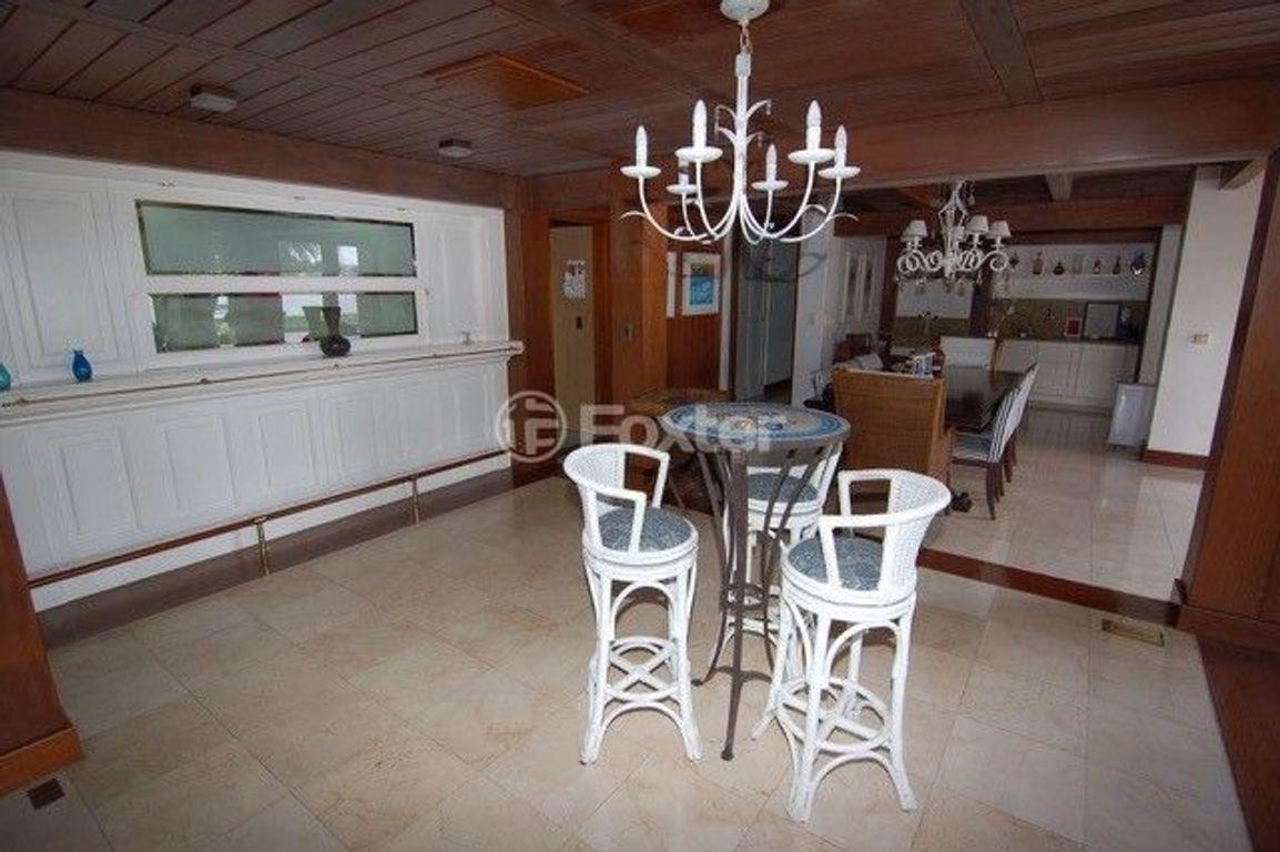 Casa 4 Dorm, Parque Guaíba, Eldorado do Sul (142167) - Foto 16