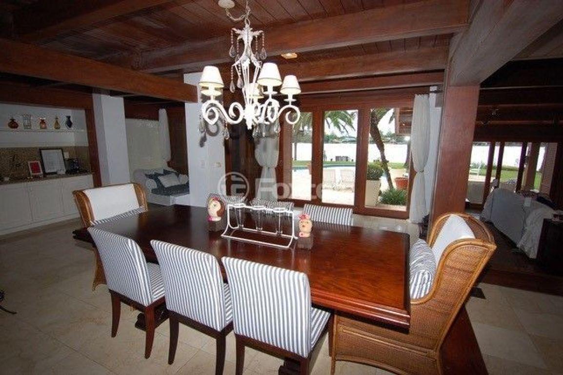 Casa 4 Dorm, Parque Guaíba, Eldorado do Sul (142167) - Foto 13