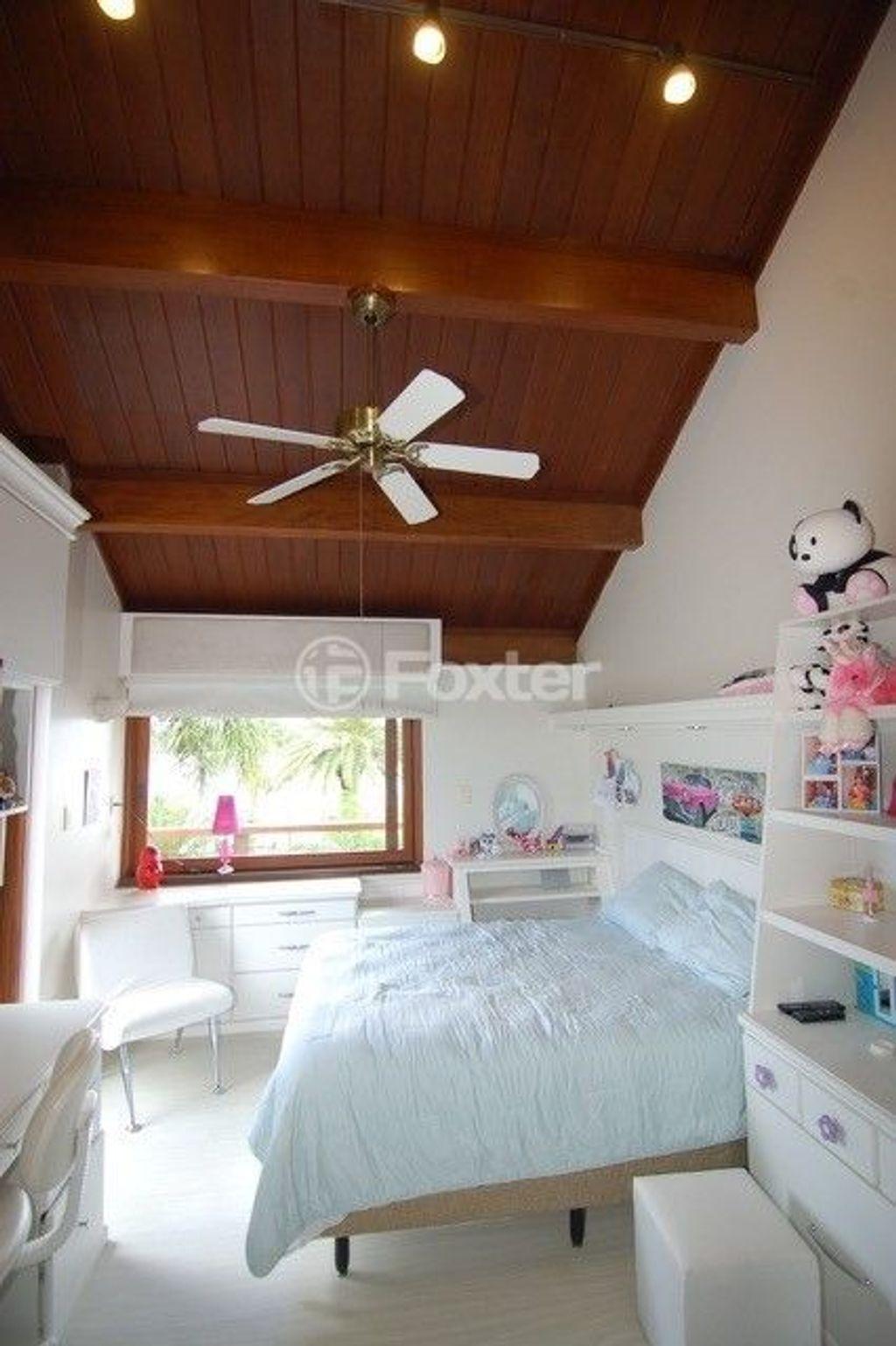 Casa 4 Dorm, Parque Guaíba, Eldorado do Sul (142167) - Foto 22