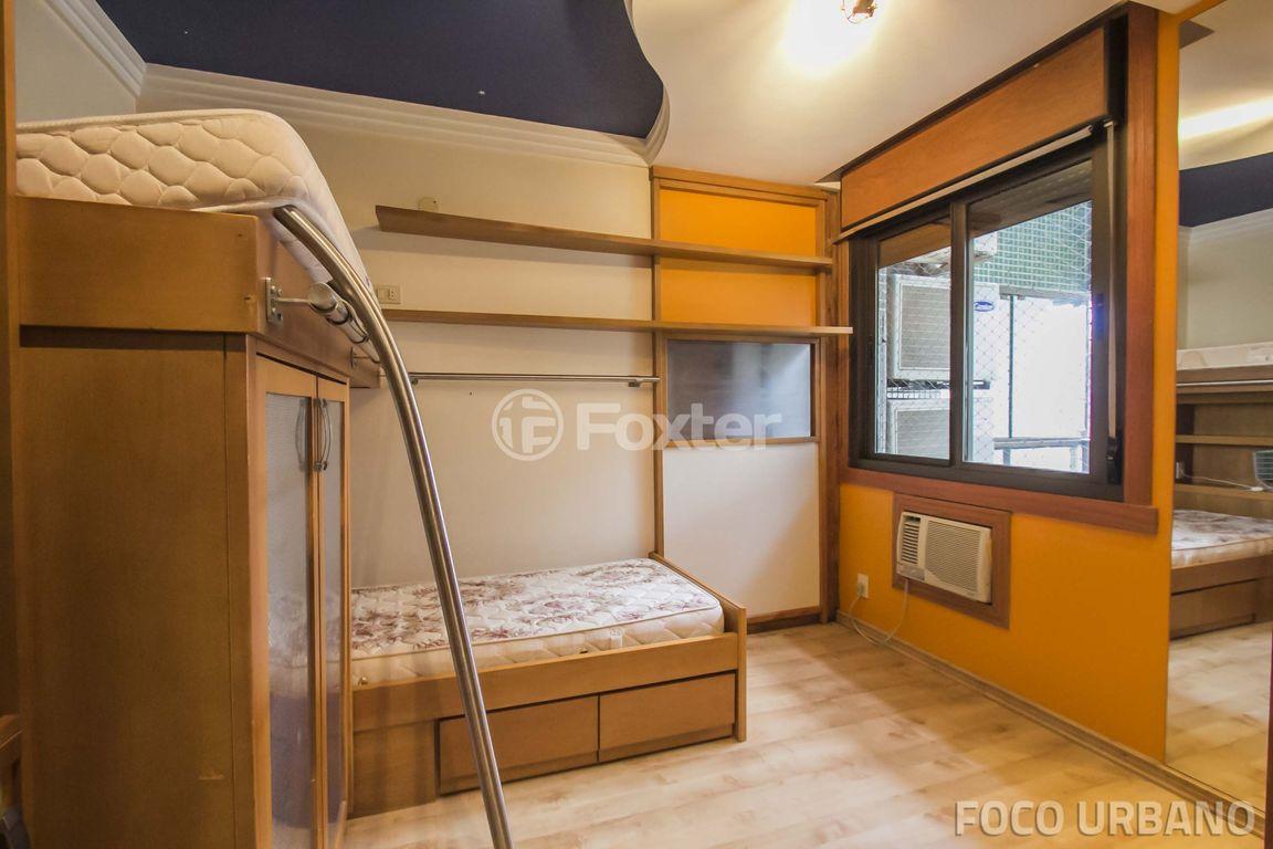 Apto 3 Dorm, Bela Vista, Porto Alegre (142177) - Foto 22
