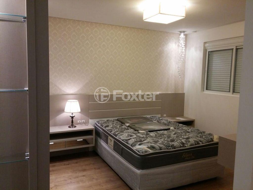 Foxter Imobiliária - Apto 3 Dorm, Centro (142193) - Foto 6