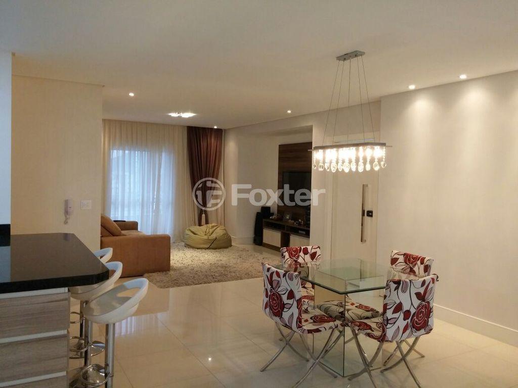 Foxter Imobiliária - Apto 3 Dorm, Centro (142193) - Foto 3