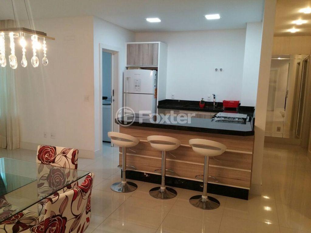 Foxter Imobiliária - Apto 3 Dorm, Centro (142193) - Foto 4