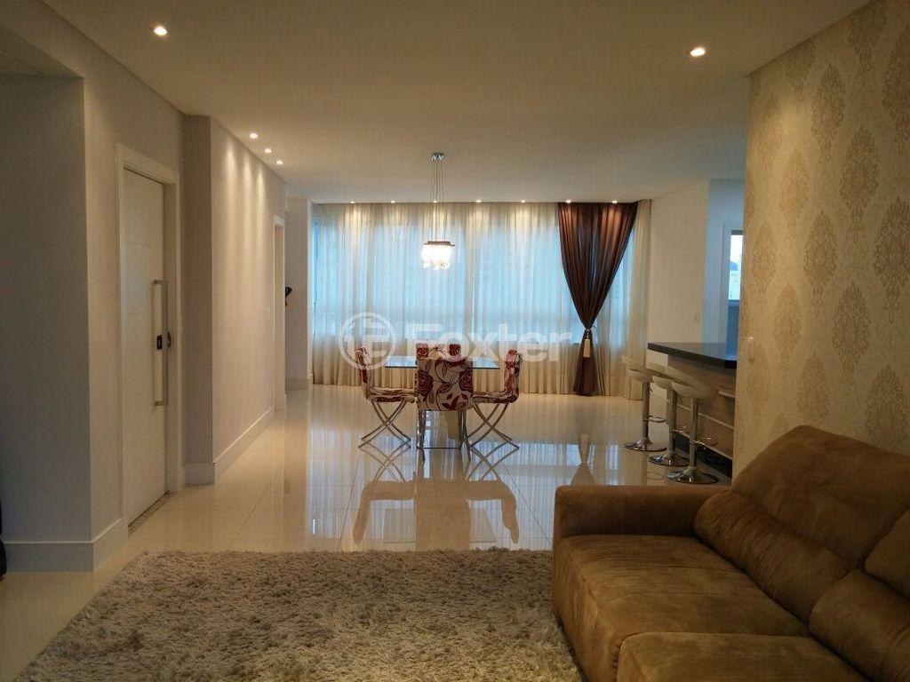 Foxter Imobiliária - Apto 3 Dorm, Centro (142193) - Foto 2
