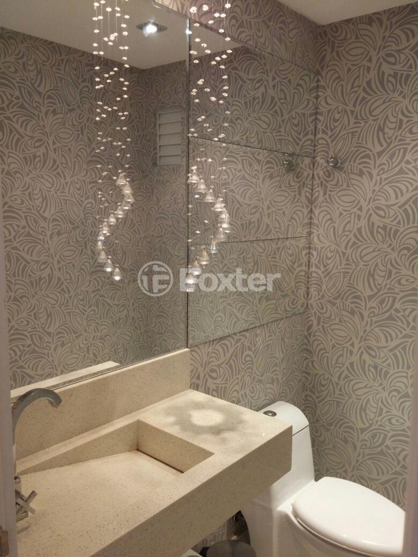 Foxter Imobiliária - Apto 3 Dorm, Centro (142193) - Foto 5