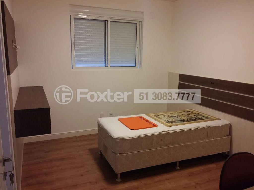 Foxter Imobiliária - Apto 3 Dorm, Centro (142193) - Foto 8