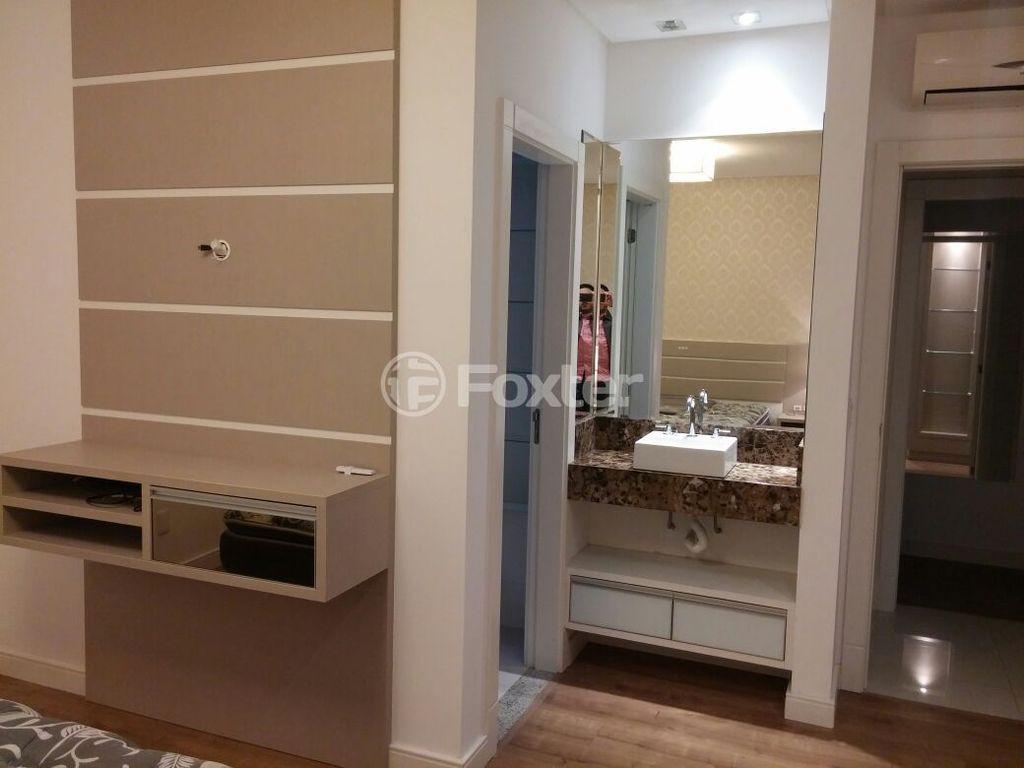 Foxter Imobiliária - Apto 3 Dorm, Centro (142193) - Foto 7