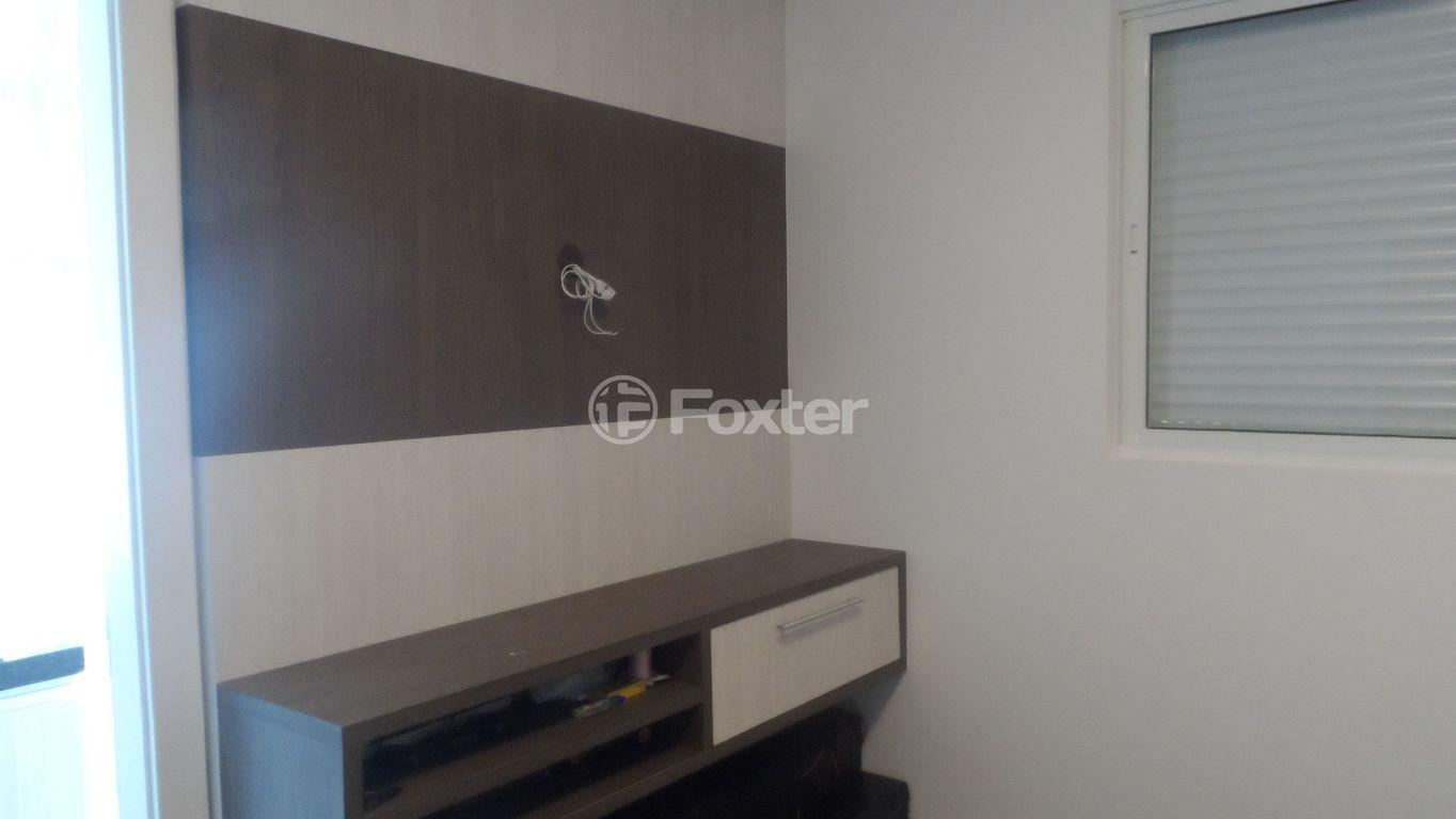 Foxter Imobiliária - Apto 3 Dorm, Centro (142193) - Foto 9