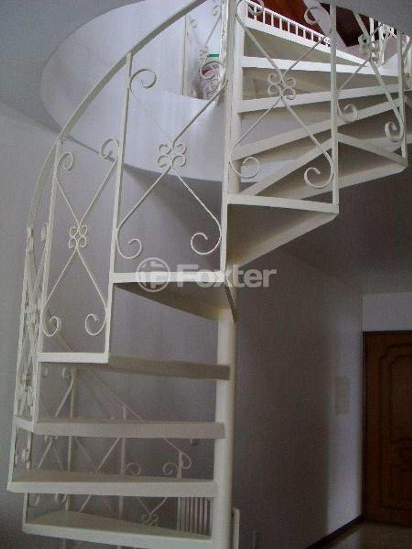 Cobertura 3 Dorm, Cristal, Porto Alegre (142216) - Foto 7
